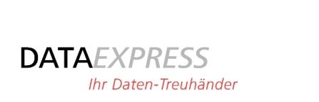 Data-Expres
